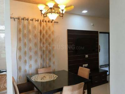 Gallery Cover Image of 1570 Sq.ft 3 BHK Apartment for buy in New Sneh Nagar for 5650000