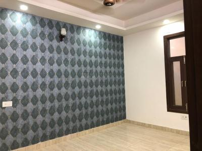 Gallery Cover Image of 1250 Sq.ft 3 BHK Independent House for buy in Niti Khand for 5100000