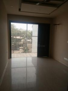 Gallery Cover Image of 1822 Sq.ft 3 BHK Independent Floor for buy in DLF Phase 1 for 21100000