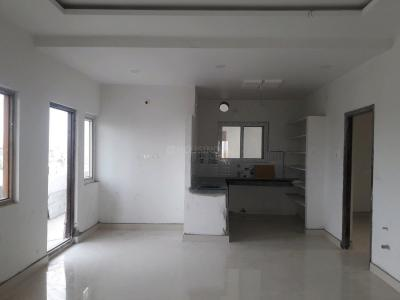 Gallery Cover Image of 1000 Sq.ft 2 BHK Apartment for buy in Nagole for 4500000