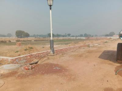 100 Sq.ft Residential Plot for Sale in Sector 97, Faridabad