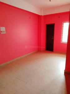 Gallery Cover Image of 1500 Sq.ft 3 BHK Apartment for rent in Chandmari for 20000