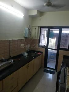 Gallery Cover Image of 500 Sq.ft 1 BHK Apartment for rent in Chembur for 35000