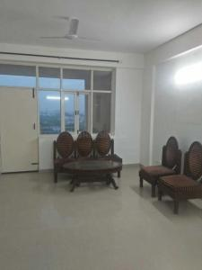 Gallery Cover Image of 4000 Sq.ft 4 BHK Apartment for rent in Sector 67 for 19000
