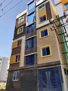 Gallery Cover Image of 3000 Sq.ft 10 BHK Independent House for buy in Electronic City for 27000000