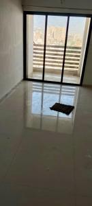Gallery Cover Image of 1980 Sq.ft 3 BHK Apartment for rent in Science City for 16000