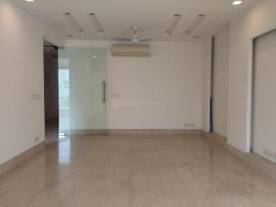 Gallery Cover Image of 2000 Sq.ft 4 BHK Independent Floor for buy in Anand Niketan for 72500000