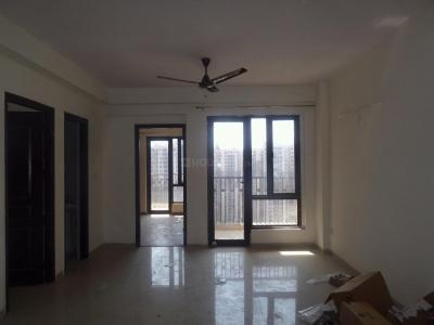 Gallery Cover Image of 1202 Sq.ft 2.5 BHK Apartment for rent in Sector 137 for 13000