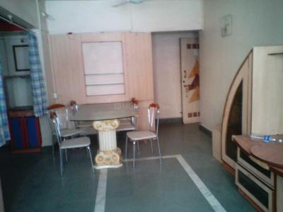 Gallery Cover Image of 2100 Sq.ft 3 BHK Independent House for buy in Bibwewadi for 31000000