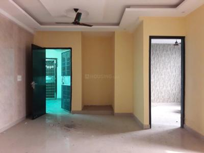 Gallery Cover Image of 1450 Sq.ft 3 BHK Apartment for rent in Sector 49 for 15000