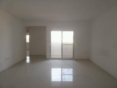 Gallery Cover Image of 1340 Sq.ft 2 BHK Apartment for buy in Nayandahalli for 7705000