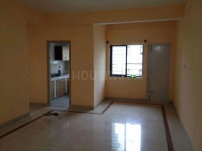 Gallery Cover Image of 1800 Sq.ft 3 BHK Apartment for rent in Surya City, Bommasandra for 12500
