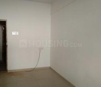 Gallery Cover Image of 480 Sq.ft 1 RK Apartment for rent in Dombivli East for 6500
