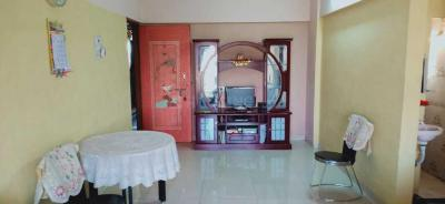 Gallery Cover Image of 520 Sq.ft 1 BHK Apartment for rent in Sion for 35000