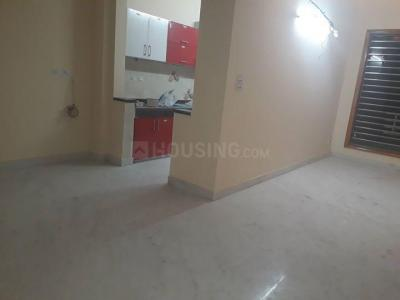 Gallery Cover Image of 1000 Sq.ft 2 BHK Apartment for rent in Kaushambi for 15000