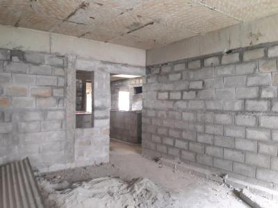 Gallery Cover Image of 845 Sq.ft 2 BHK Apartment for buy in Electronic City Phase II for 2650000
