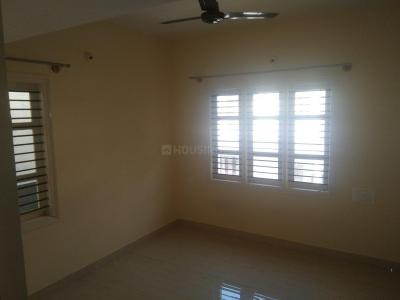 Gallery Cover Image of 1350 Sq.ft 3 BHK Apartment for rent in Rajajinagar for 36000