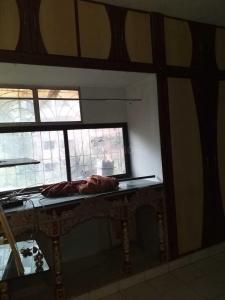 Gallery Cover Image of 1865 Sq.ft 3 BHK Apartment for rent in Kharghar for 35000