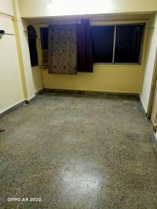 Gallery Cover Image of 560 Sq.ft 1 BHK Independent Floor for rent in Goregaon East for 24000