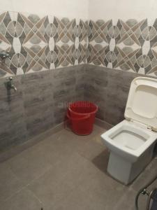 Bathroom Image of Kk Associates in Govindpuri