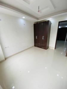 Gallery Cover Image of 1200 Sq.ft 2 BHK Apartment for buy in RWA Kalu Sarai, Kalu Sarai for 27000000