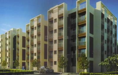 Gallery Cover Image of 355 Sq.ft 1 RK Apartment for buy in Vasai East for 1555000
