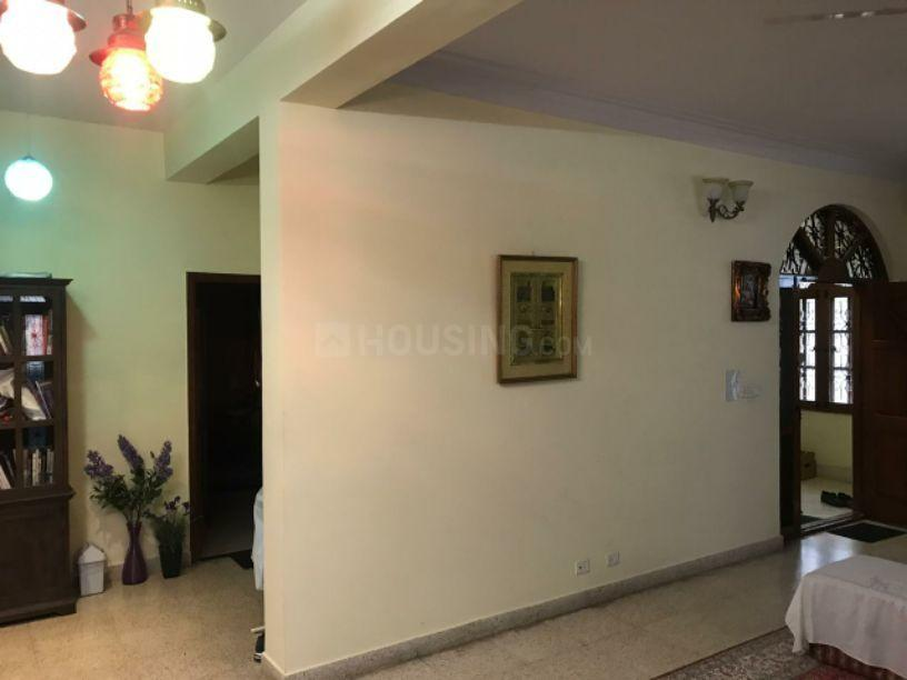 Living Room Image of 5805 Sq.ft 4 BHK Apartment for rent in Horamavu for 135000