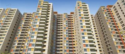 Gallery Cover Image of 1435 Sq.ft 2 BHK Apartment for buy in Anantapura for 9113475