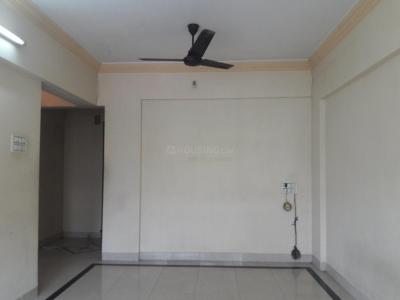 Gallery Cover Image of 950 Sq.ft 2 BHK Apartment for rent in Dahisar West for 25000