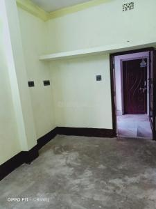 Gallery Cover Image of 400 Sq.ft 2 BHK Independent Floor for rent in Rishra for 3500