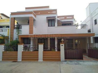 Gallery Cover Image of 1550 Sq.ft 2 BHK Independent House for buy in Avinashi Taluk for 7125000