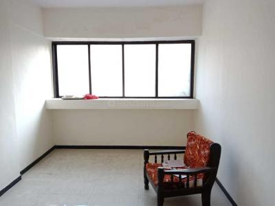Gallery Cover Image of 650 Sq.ft 1 BHK Apartment for rent in Kalwa for 13500