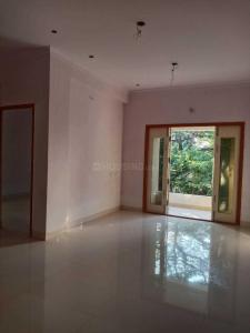 Gallery Cover Image of 990 Sq.ft 2 BHK Apartment for buy in Perambur for 8765000
