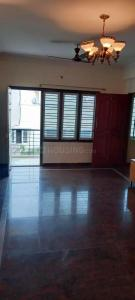 Gallery Cover Image of 2400 Sq.ft 2 BHK Independent House for rent in HSR Layout for 23000