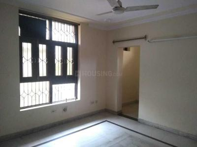 Gallery Cover Image of 1000 Sq.ft 2 BHK Apartment for rent in Wadgaon Sheri for 30000