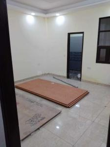 Gallery Cover Image of 1250 Sq.ft 2 BHK Independent Floor for buy in Crossings Republik for 3000000