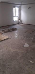 Gallery Cover Image of 2300 Sq.ft 4 BHK Independent Floor for buy in Salt Lake City for 25000000