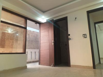 Gallery Cover Image of 1893 Sq.ft 3 BHK Independent Floor for rent in Sector 42 for 20000