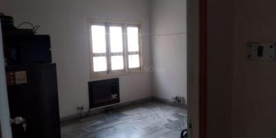 Gallery Cover Image of 1550 Sq.ft 3 BHK Apartment for rent in Gariahat for 70000