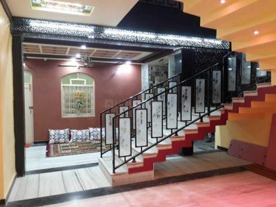 Gallery Cover Image of 2500 Sq.ft 4 BHK Independent House for buy in Bandlaguda Jagir for 20000000