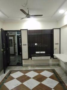 Gallery Cover Image of 650 Sq.ft 1 BHK Apartment for rent in Chembur for 22000
