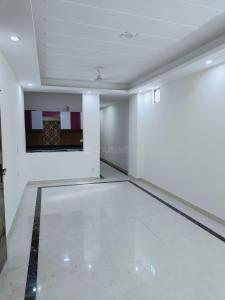 Gallery Cover Image of 1050 Sq.ft 3 BHK Independent Floor for buy in Chhattarpur for 4800000