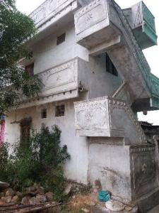 Gallery Cover Image of 750 Sq.ft 1 BHK Independent House for buy in Kistareddypet for 2800000