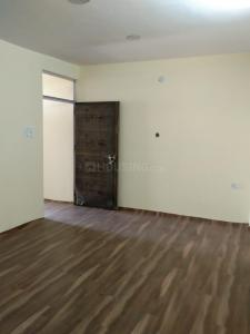 Gallery Cover Image of 800 Sq.ft 2 BHK Independent Floor for rent in Ramesh Nagar for 15000