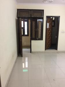 Gallery Cover Image of 1800 Sq.ft 3 BHK Apartment for rent in Sector 22 Dwarka for 28000