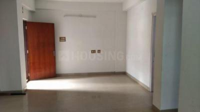 Gallery Cover Image of 1160 Sq.ft 3 BHK Apartment for rent in Kasba for 17000