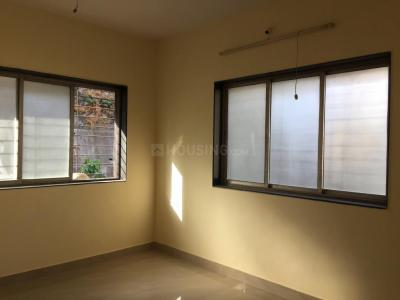 Gallery Cover Image of 750 Sq.ft 2 BHK Apartment for buy in Vasai East for 3800000
