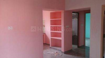 Gallery Cover Image of 1500 Sq.ft 3 BHK Independent House for rent in Mudaliarpet for 15000