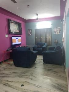 Gallery Cover Image of 1175 Sq.ft 3 BHK Apartment for buy in Palavakkam for 7900000
