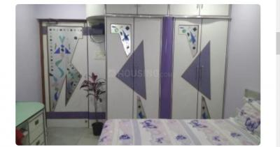 Gallery Cover Image of 1250 Sq.ft 2 BHK Apartment for rent in Matunga East for 75000